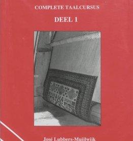 Turks Op Niveau(s) Deel 2