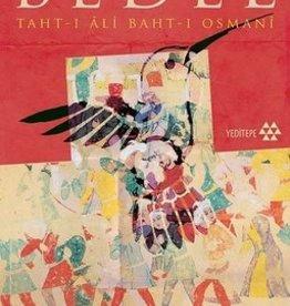 Bedel Taht-ı Ali Baht-ı Osmani