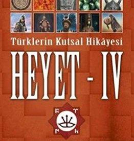 Heyet 4
