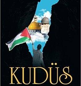 Kudüs Yazıları