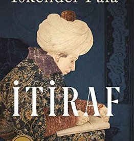 Itiraf