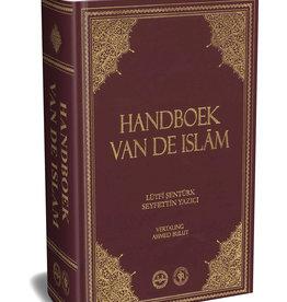 Handboek van de Islam