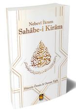 Nebevi Ikram Sahabe-i Kiram