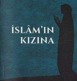 Islam'ın Kızına