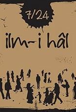 7/24 Ilm-i Hal