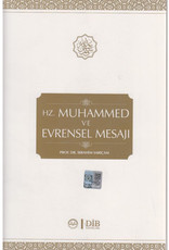 Hz. Muhammed Ve Evrensel Mesaji