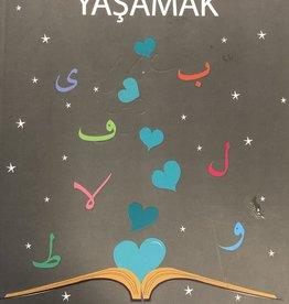 Kuran'la Yaşamak