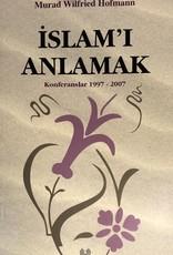 İslami Anlamak