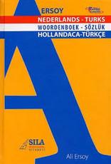 Nederlands Turk Woordenboek