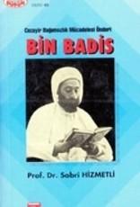 Bin Badis