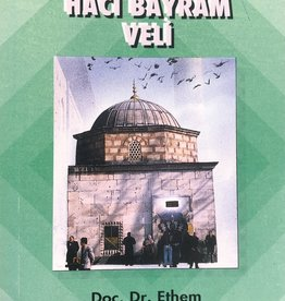 Hacı Bayram Veli