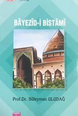 Bayezid'i Bistami