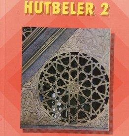 Hatiplere Hutbeler 2