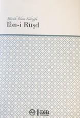 İbn Rüşd