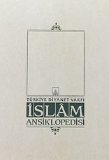 İslam Ansiklopedisi 28. Cilt