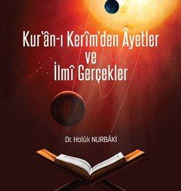 Kur'anı Kerimden Ayetler Ve İlmi Gerçekler