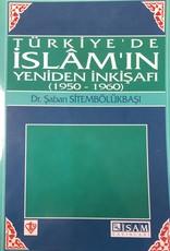 Türkiye'de İslam'ın Yeniden İnkişafı