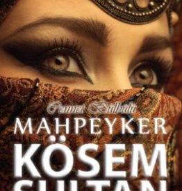Kösem Sultan (Roman)