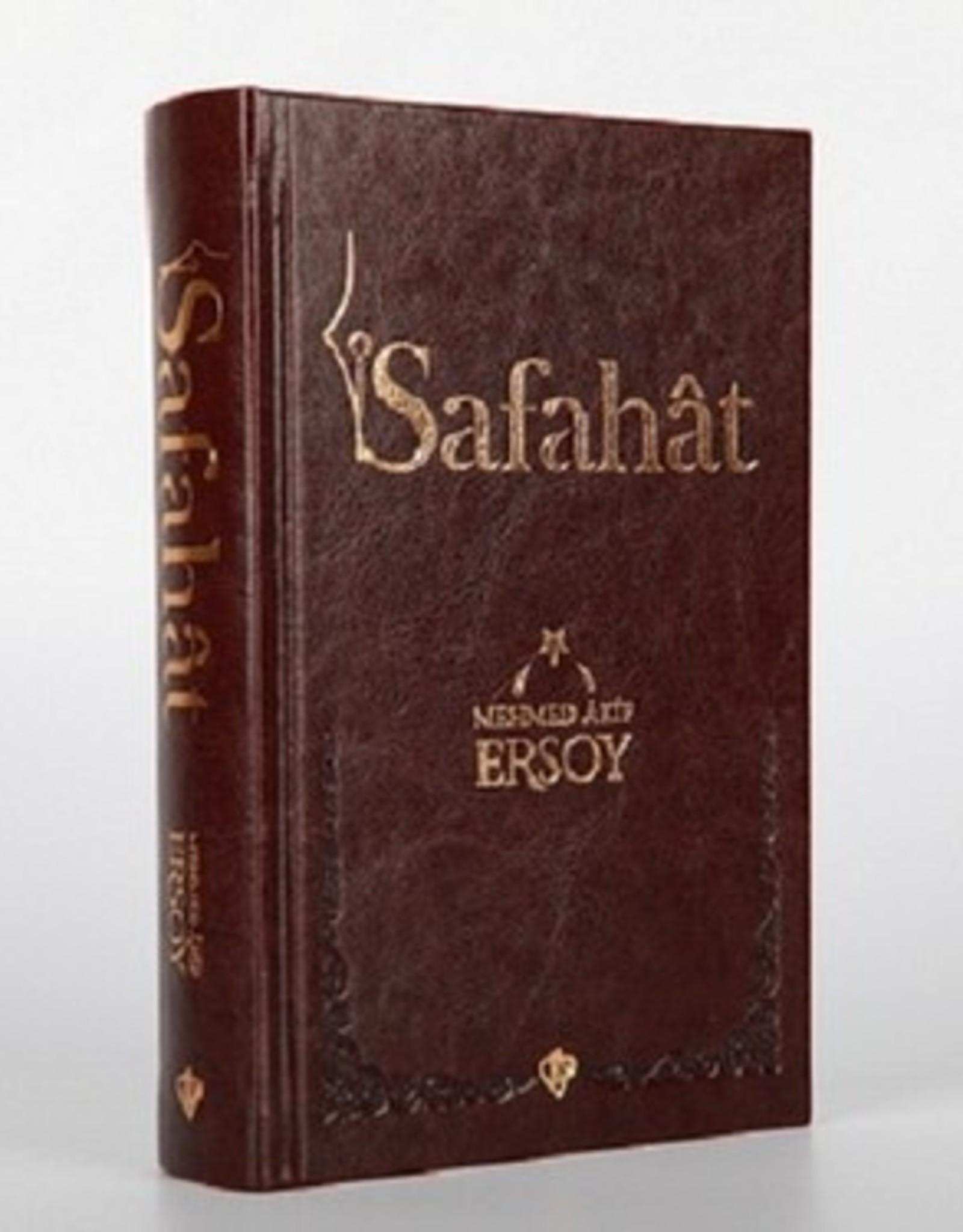 Safahat (termo sıvama)