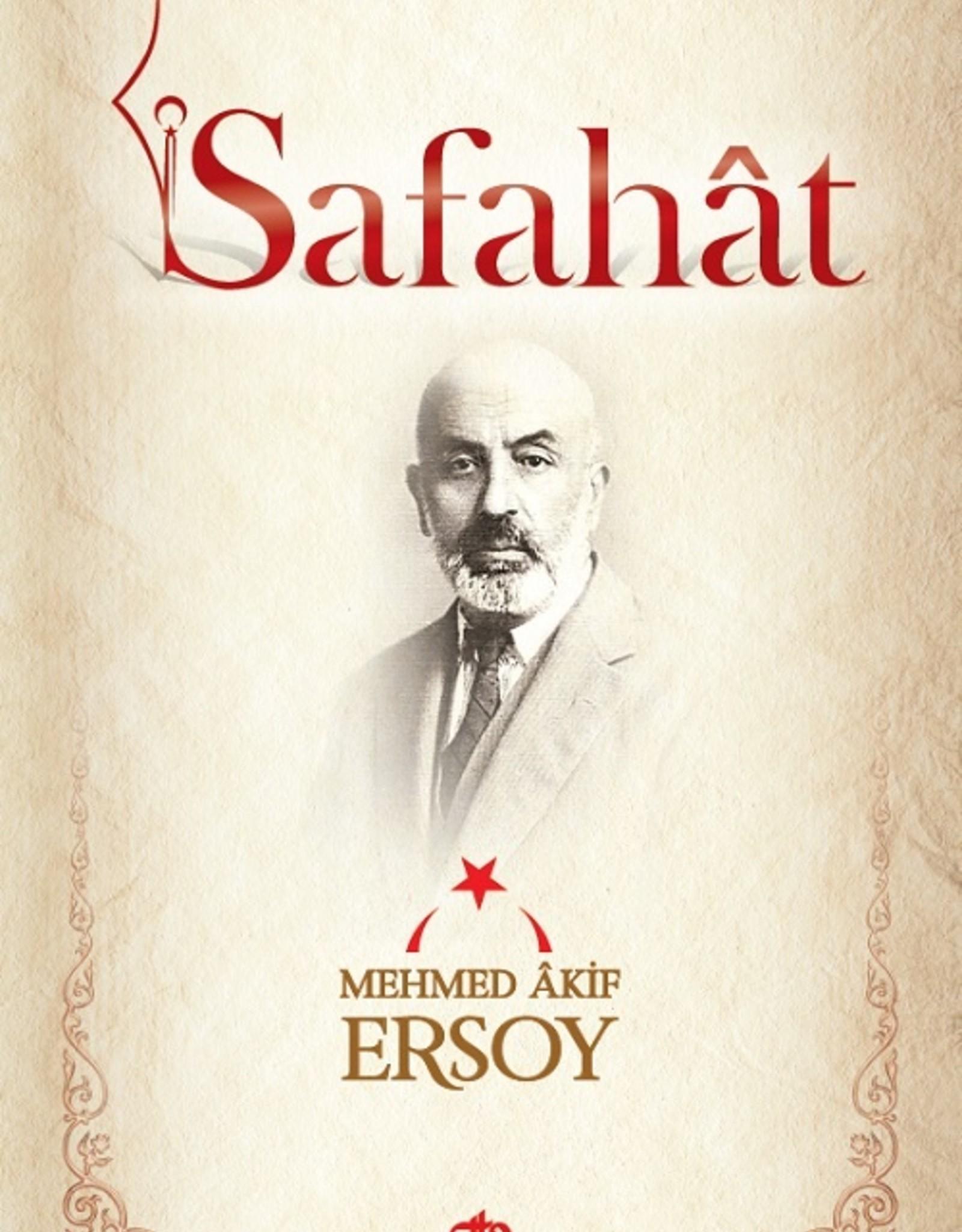 Safahat (karton)
