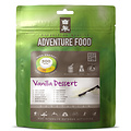 Adventure Food Dolce alla vaniglia