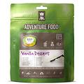 Adventure Food Ванильный десерт