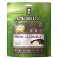 Adventure Food Mousse de chocolate