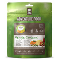 Adventure Food Groente Couscous