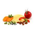 Adventure Food Vegetable Couscous