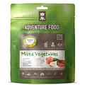 Adventure Food Verdure Miste