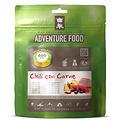 Adventure Food Чили кон Карне