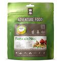 Adventure Food Pasta Walnoot