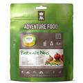 Adventure Food Pasta Walnuss