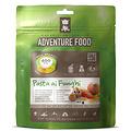 Adventure Food Pasta Champignons und Käse
