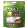 Adventure Food Pasta Queso/Champiñón