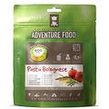 Adventure Food Паста болоньезе