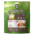 Adventure Food Pâtes Carbonara