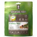 Adventure Food Arroz con anacardos