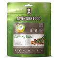 Adventure Food Индонезийский рис кешью
