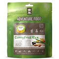 Adventure Food Riz curry aux Fruits