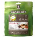 Adventure Food Nasi Sateh