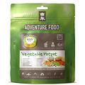 Adventure Food Plato de Verduras