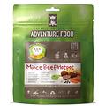 Adventure Food Mince Hotpot