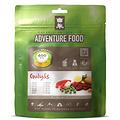 Adventure Food Goulasch