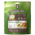 Adventure Food Uova Strapazzate