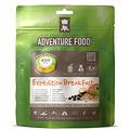 Adventure Food Экспедиция Завтрак