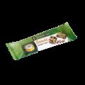 Adventure Food Энергетический батончик с семенами