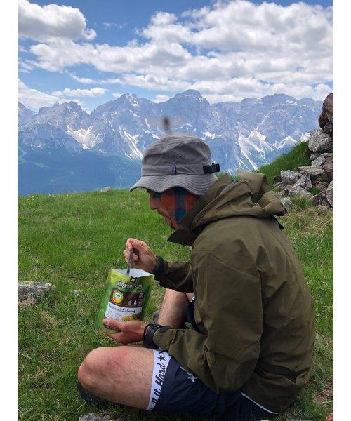 Adventure Food Adventure Spoon 2x