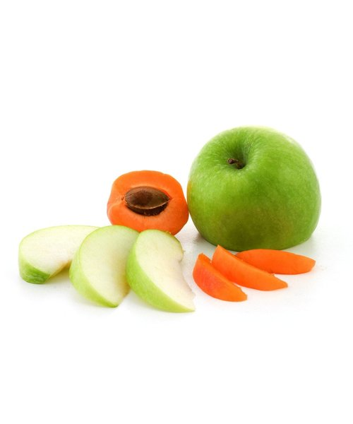 Adventure Food Apple-Apricot Compote
