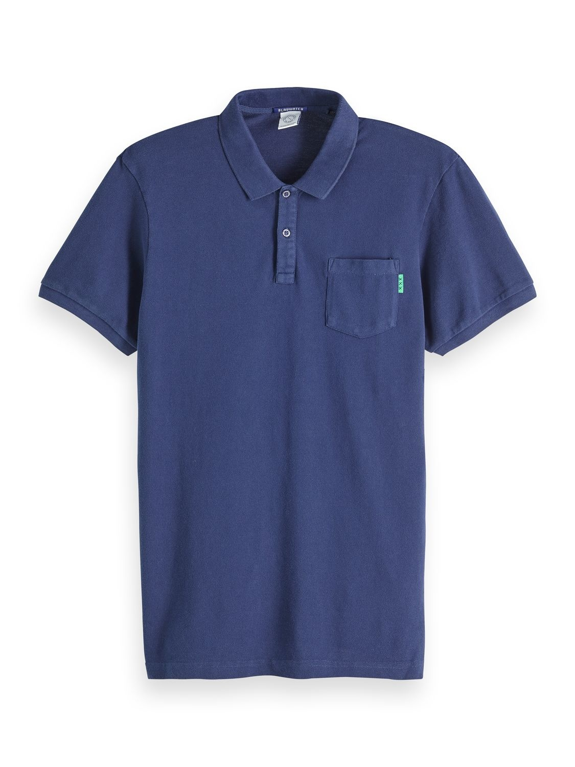 Scotch & Soda Polo Scotch & Soda 150553-57